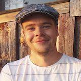 Jaakko Mikkola