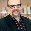 Petri Luomanen