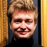 Niilo Rantala