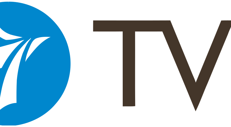 TV7:n logo. Kuva: Wikipedia.