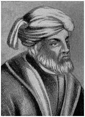 Tertullianus (155–220). Kuva: Wikipedia.