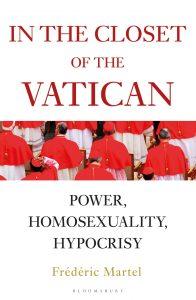 Martelin teos on julkaistu myös tällä nimellä.