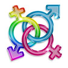Seksuaaliset identiteetit solmussa? Kuva lainattu Väestöliiton sivulta.