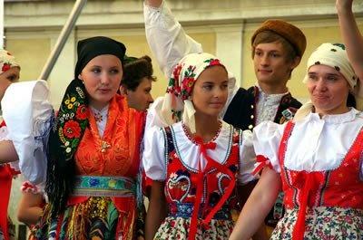 Ovatko unkarilaiset oikeasti ulkoavaruudesta? Kuva: quora.com.