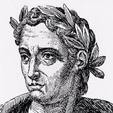 Plinius nuorempi.