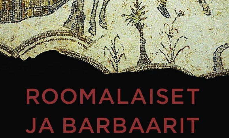 Roomalaiset ja barbaarit