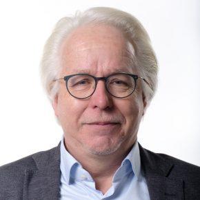 Jukka Kekkonen.
