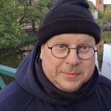 Paavo Ahonen