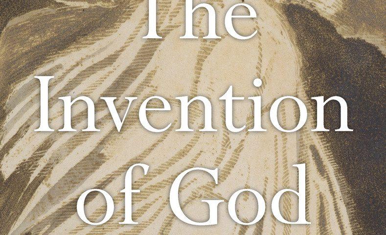 Thomas Römer, The Invention of God.