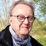 Hannu Kuosmanen