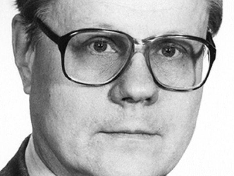 Antti Alhonsaari.